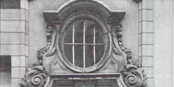 fotodetail Koningstraat 17