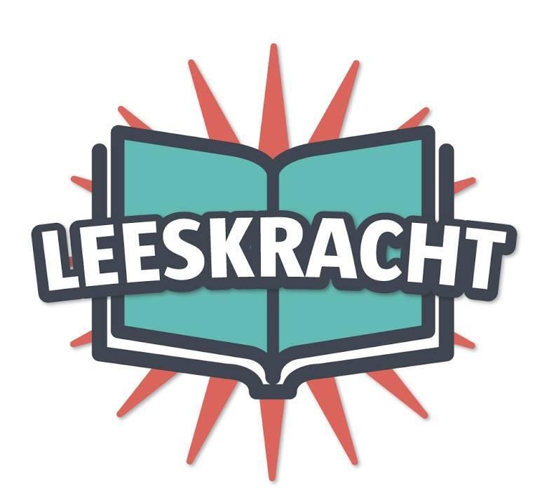 Tips om kinderen in het basisonderwijs warm te maken voor lezen.