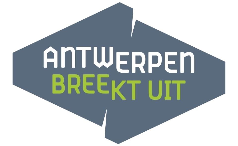 Logo Antwerpen Breekt Uit