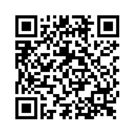 Scan deze QR-code met je smartphone om de Antwerp Museum App te downloaden