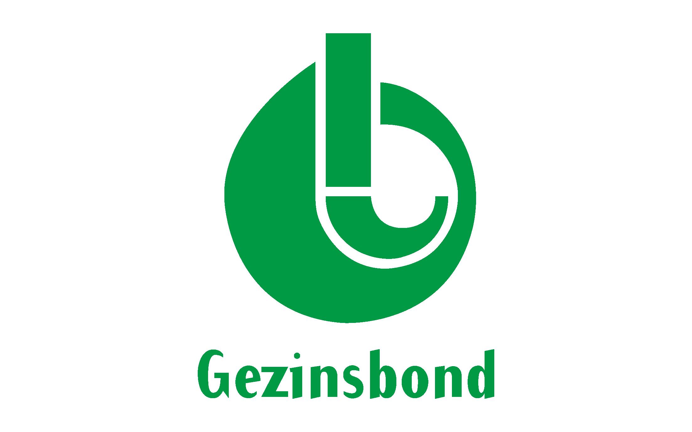 Gezinsbond