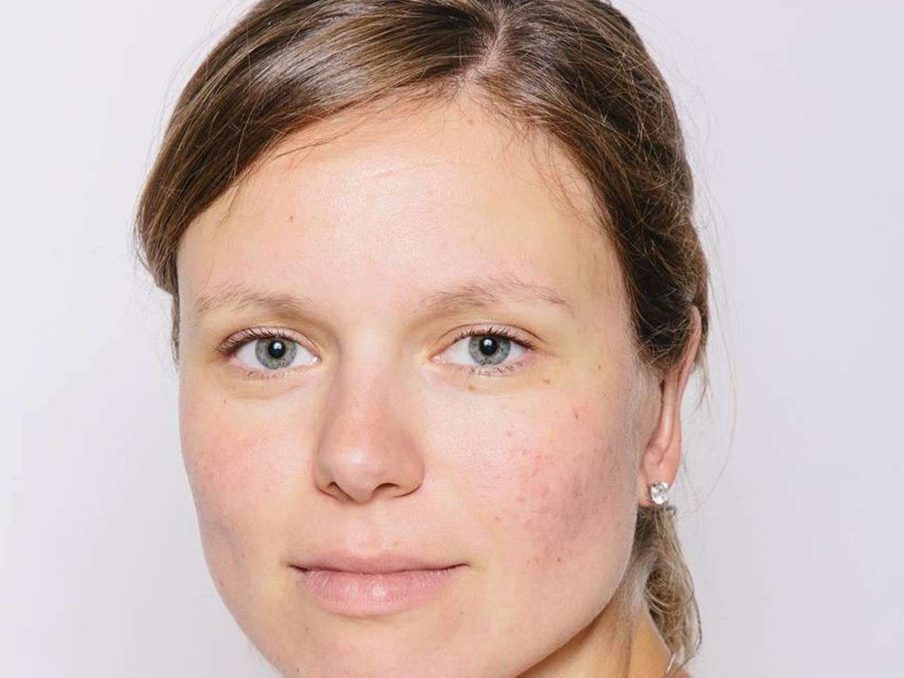 Dorien Schepers