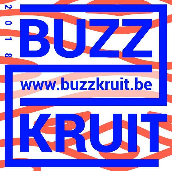 Buzzkruit - creatief jobevent