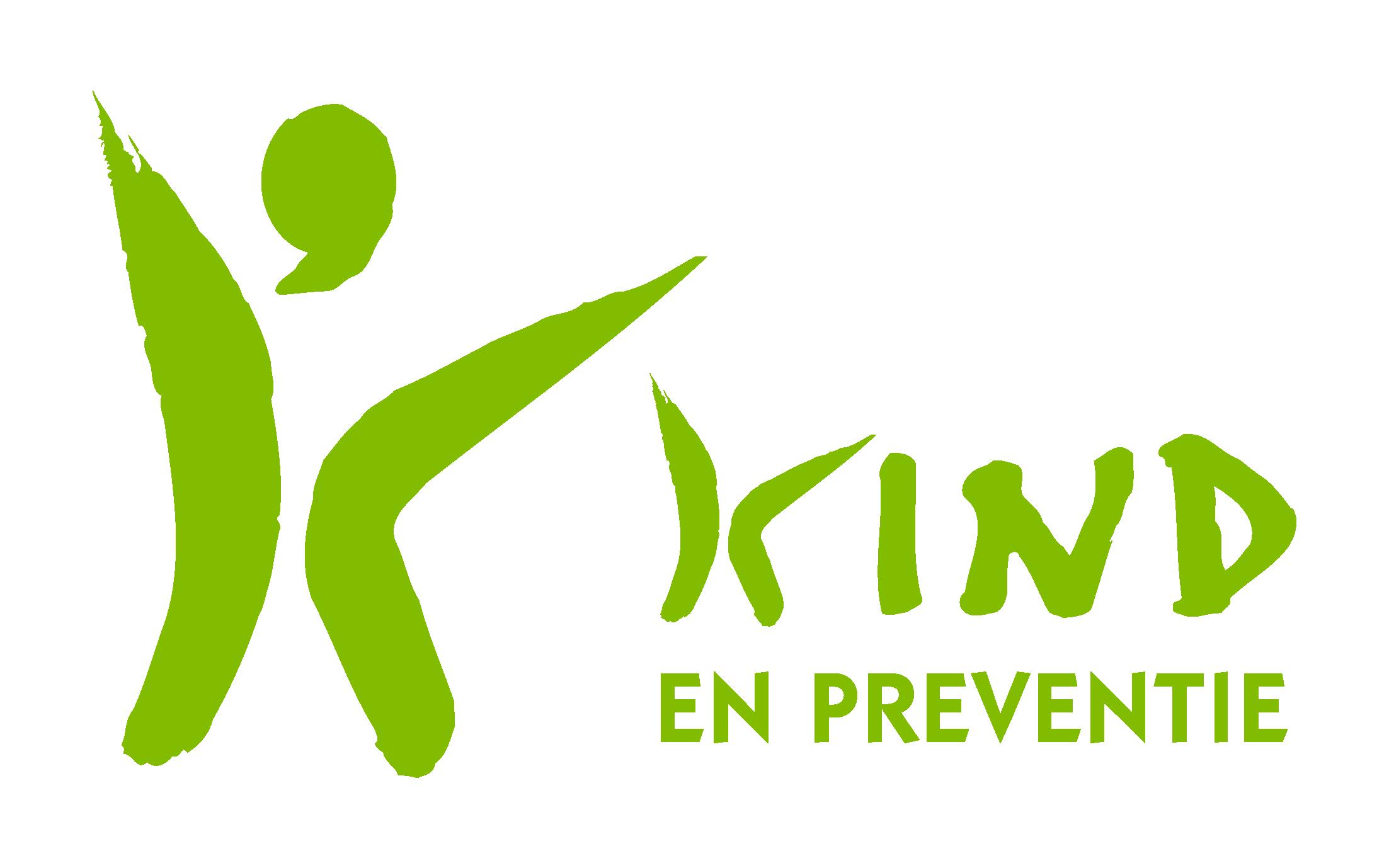 Kind en Preventie