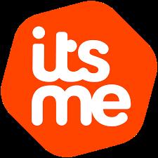 itsme-logo