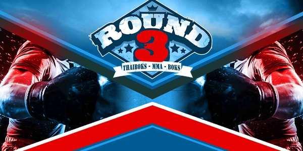 Round3 Boksgala