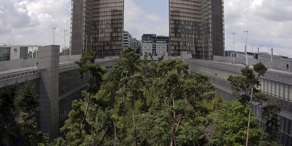 Een nieuwe toekomst voor de gedempte zuiderdokken zuid stadsvernieuwing overzicht - Bibliotheques ontwerp ...