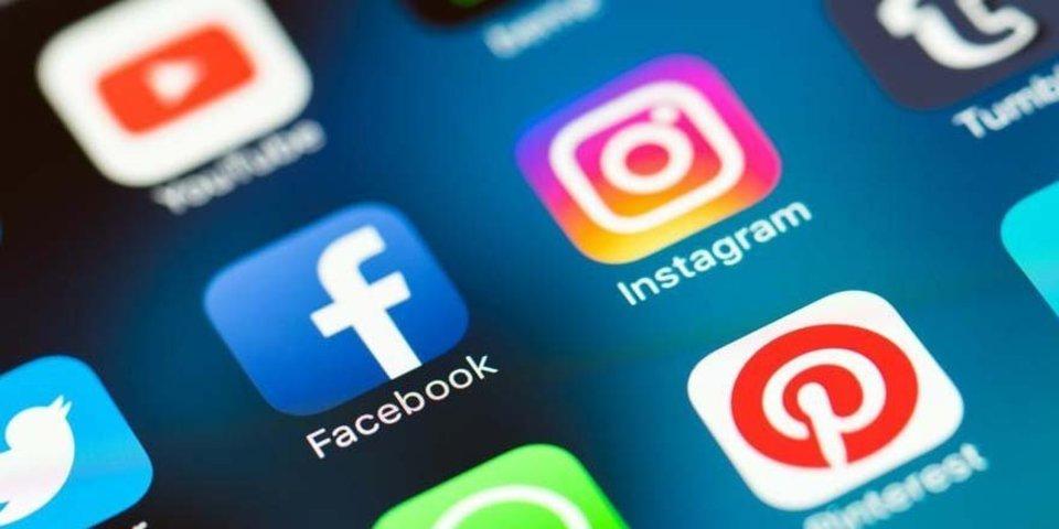 Volg Deurne op Facebook en Instagram