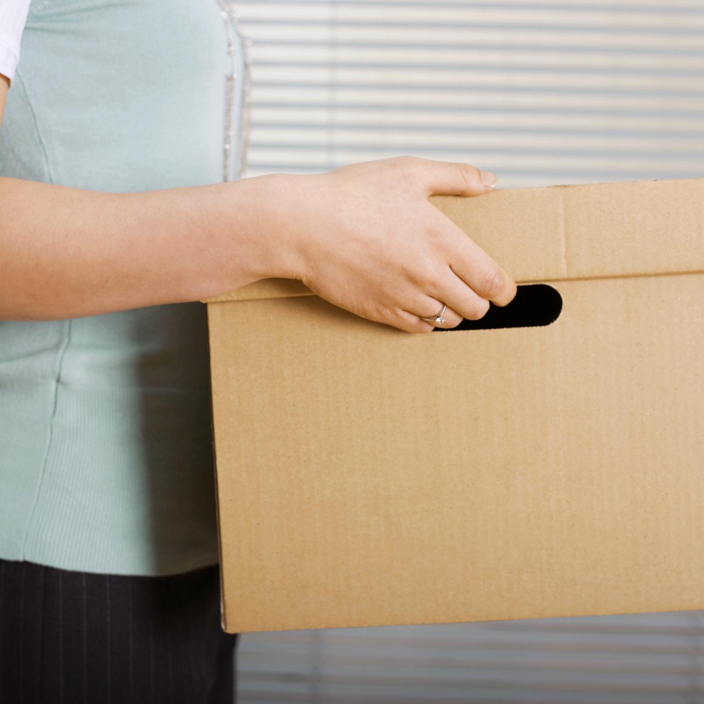 Alles over verhuizen binnen of naar Antwerpen of verhuizen naar het buitenland. Aangifte van adreswijziging, referentieadres of woningkaart.