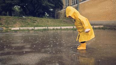 Wateroverlast in Antwerpen: hoe zou jij dit bestrijden?
