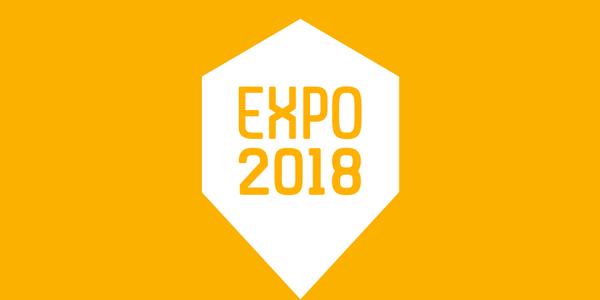 EXPO 2018: kunst voor uw de wijken met postcode 2