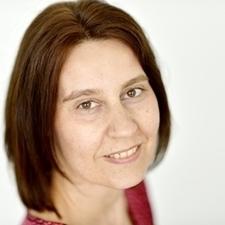 Nadine Vereycken