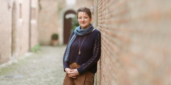 auteur Noëlla Elpers