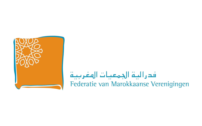 Federatie van Marokkaanse Verenigingen