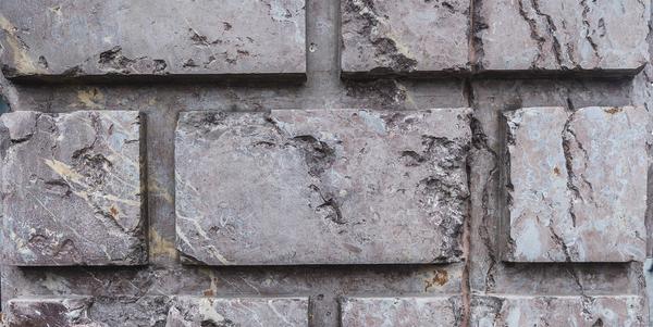 marmer gevel stadhuis Antwerpen