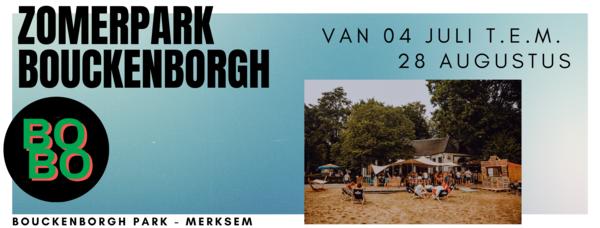 promobeeld zomerpark 2020