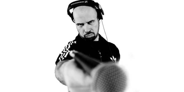 Rap Attack in bib Permeke
