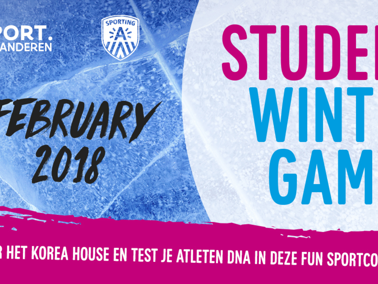 http://www.koreahouse.be/event/student-winter-games/