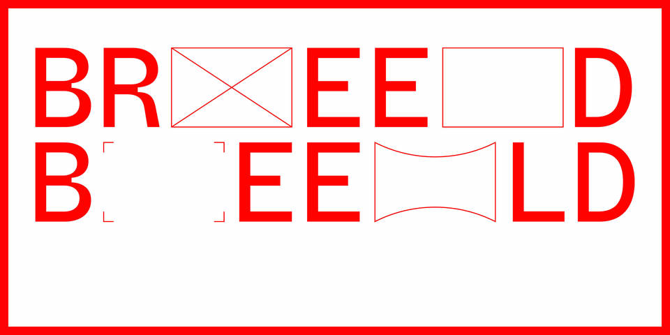 logo breedbeeld