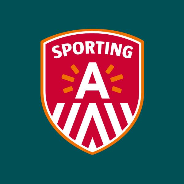 Sportverenigingen