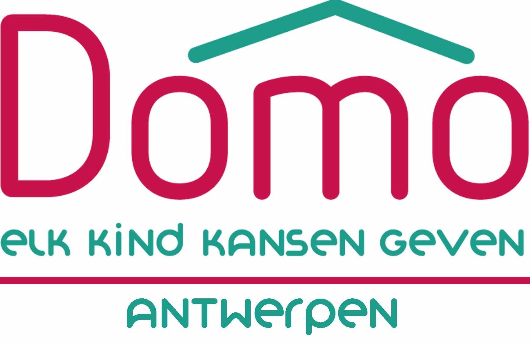 Domo Antwerpen