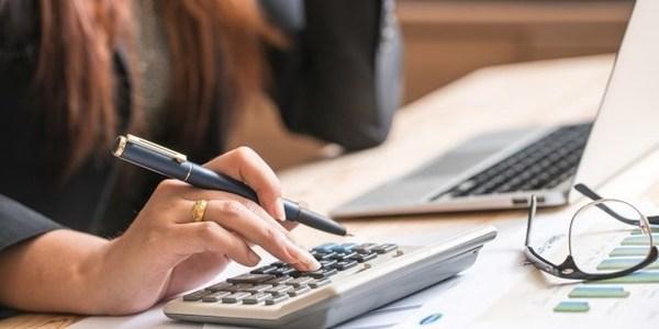 Hulp belastingaangifte