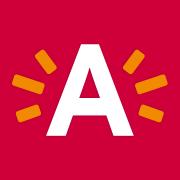 Afbeeldingsresultaat voor stad antwerpen logo