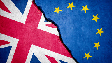 Brexit: info voor begunstigden van het terugtrekkingsakkoord