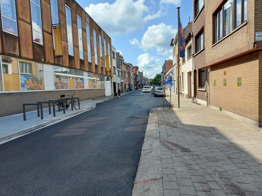 Sint-Bartholomeusstraat
