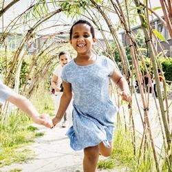 EcoScholen: Antwerpse scholen waar leerkrachten, leerlingen en ouders aan milieu op school werken.