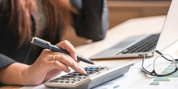 Hulp aangifte belastingen