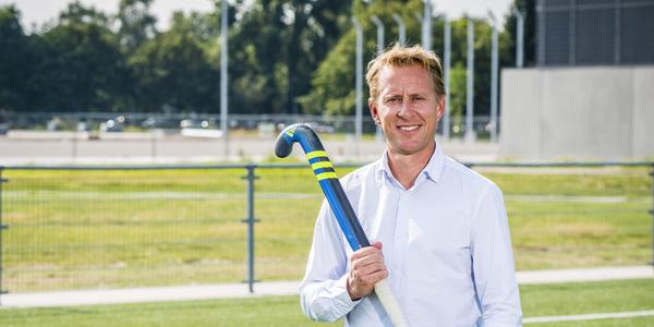 Christoph Van Dessel