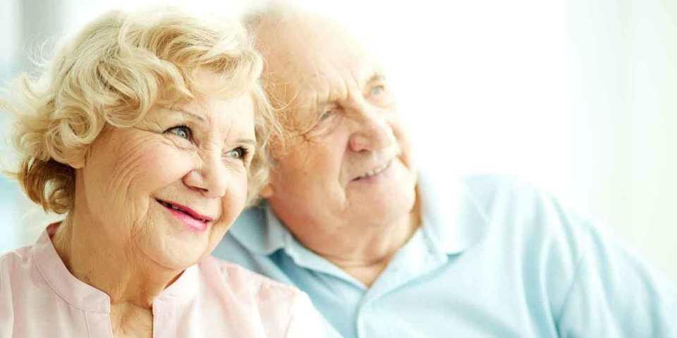 Seniorengids Deurne