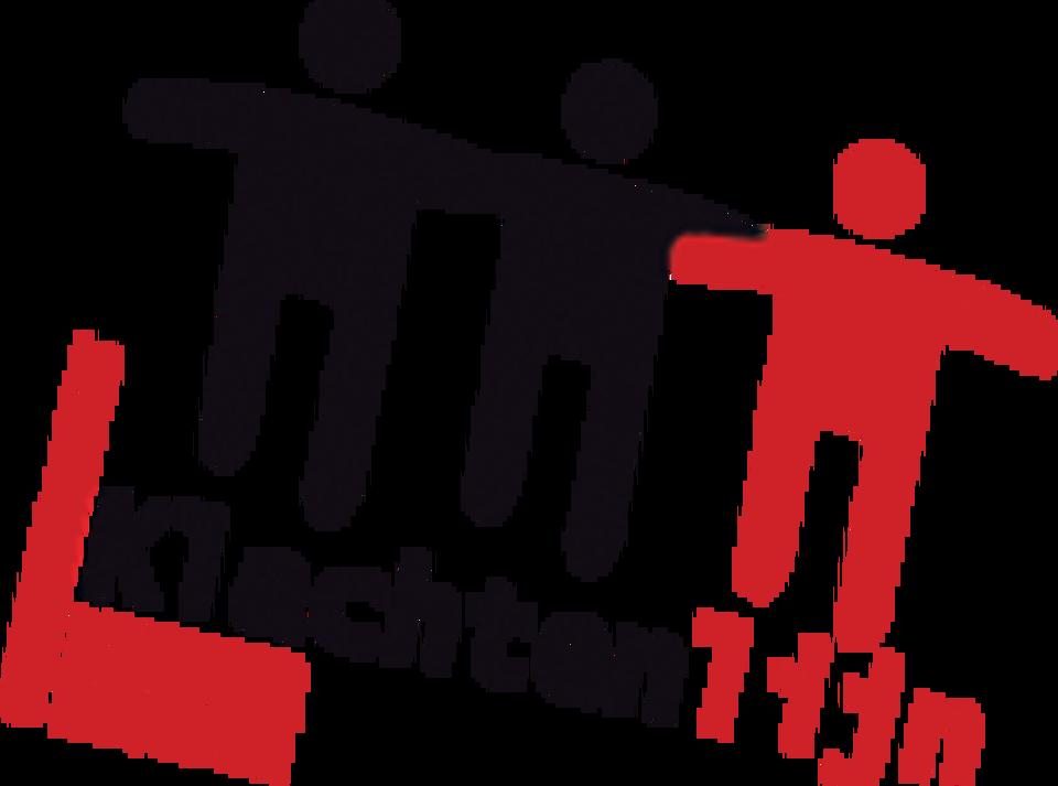 Kinderrechtencommissariaat