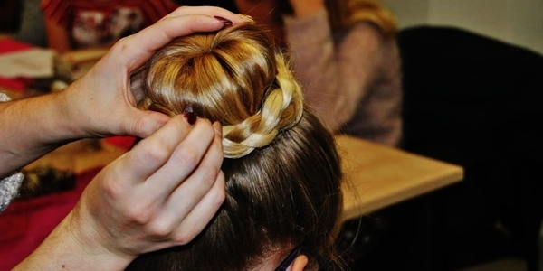 Hairstyle-lab