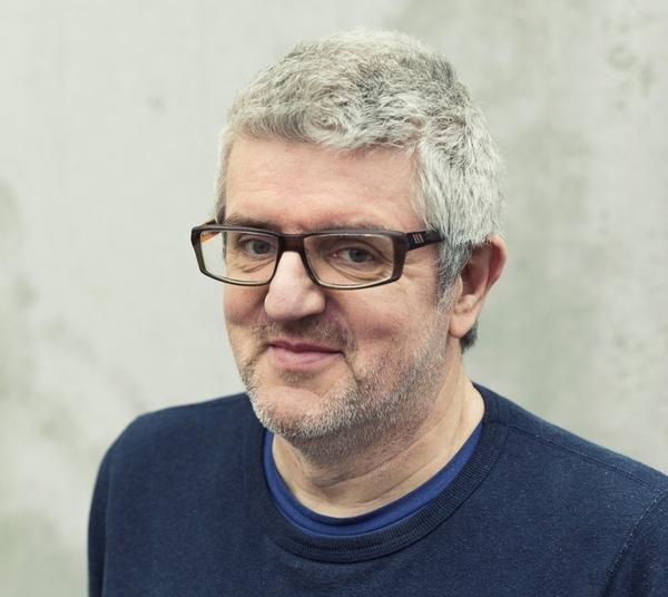 Jan Delvaux