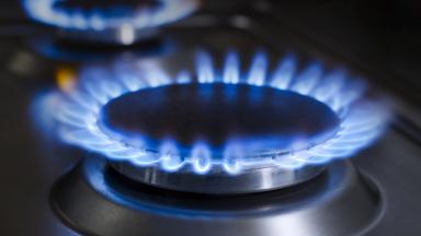 Vraag een gratis deel aardgas aan tijdens de wintermaanden