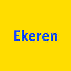 District Ekeren