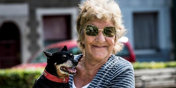 (Plus)baasjes voor huisdieren gezocht in Deurne