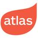 Bezoek de website van Atlas, integratie & inburgering Antwerpen!