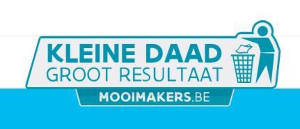 Mooimakers