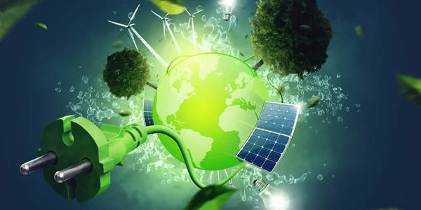 Energiebesparen