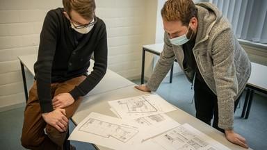 Hou je van detectivewerk? Word bouwtoezichter bij stad Antwerpen