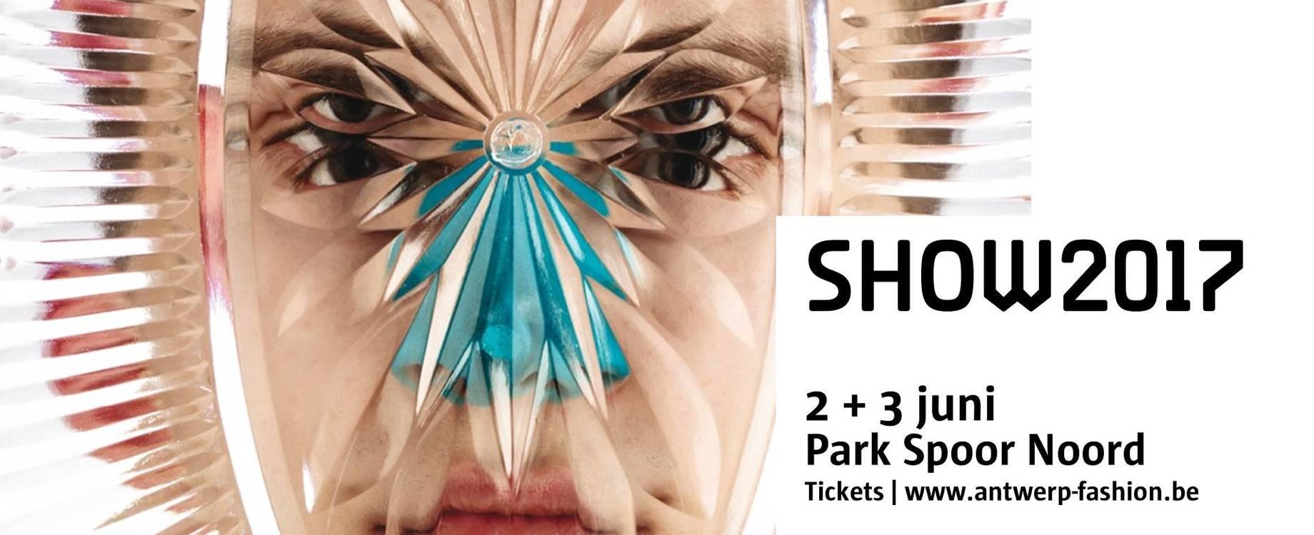 show2017