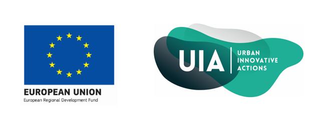Europese Unie en UIA-fonds