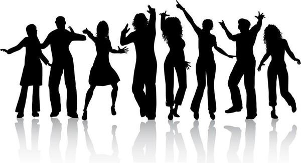 Danslerares gezocht