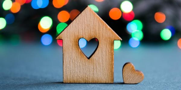 cohousing curant zoekt verhuurders met een hart voor jongeren