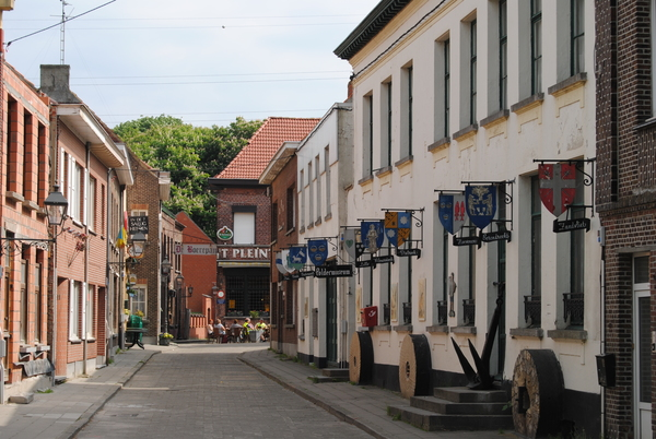 Poldermuseum