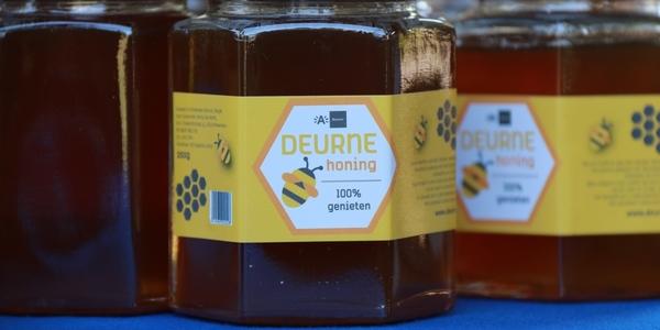 Deurnse honing