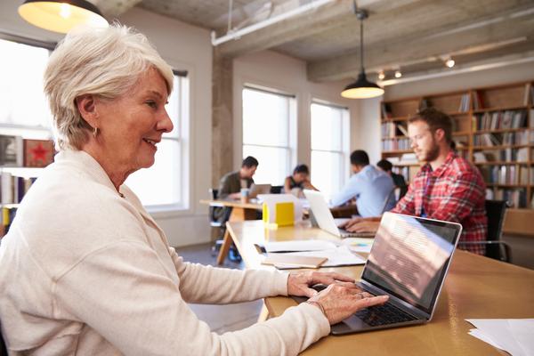 Leer alles over 'veilig surfen op het internet tijdens de infosessie van 10 september.